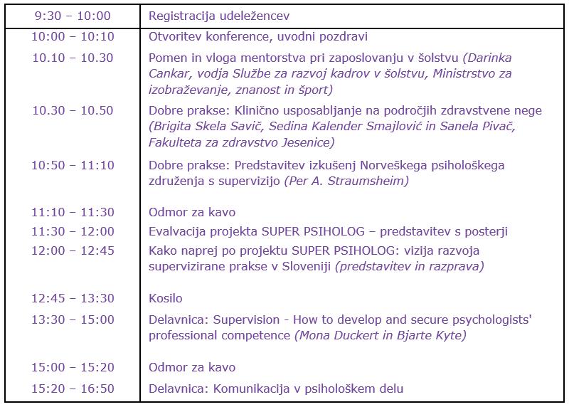 Program_5.5.2016