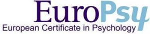 EuroPsylogotext2_logo